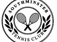 Southminster Tennis Club